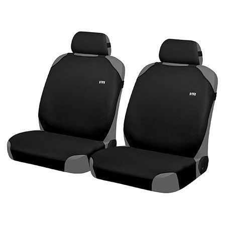 תמונה עבור הקטגוריה כיסויי מושבים וגופיות לרכב